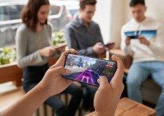 OnePlus 7 e 7 Pro vão ter 3 acessórios de gaming dedicados