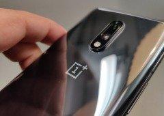 OnePlus 7 está ao preço mais baixo de sempre! Aproveita! (promocode limitado)