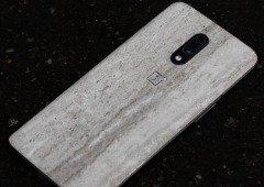 OnePlus 7 e OnePlus 7 Pro ganham nova vida com atualização. Conhece as novidades