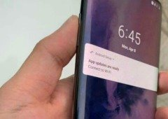 OnePlus 7 poderá ser apresentado a 14 de maio
