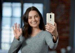 """OnePlus 7 Pro """"amêndoa"""" já tem data de venda para Portugal"""