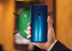 OnePlus 7 Pro: Android 10 fica mais estável com a segunda versão da OxygenOS Beta