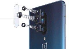 OnePlus 7 Pro: câmara ganha nova vida com o Android 10