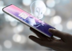 OnePlus 7 Pro continua a frustrar utilizadores, vê como resolver os toques fantasma!