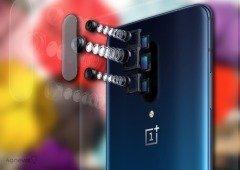 OnePlus 7 Pro está ao nível do Huawei P30 Pro, diz a DxOMark