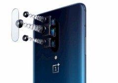 OnePlus 7 Pro: inovadoras capacidades de foco dão nova vida à câmara (vídeo)