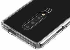 OnePlus 7 Pro: marca promete câmara ao nível dos melhores (samples)
