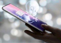 OnePlus 7 Pro: nova atualização promete resolver 'toques fantasma'