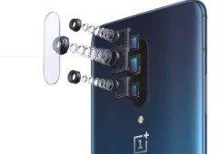 OnePlus 7 Pro sobe de nível e está entre os 5 melhores da DxOMark