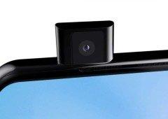 OnePlus 7 Pro: teaser oficial confirma câmara tripla (vídeo)