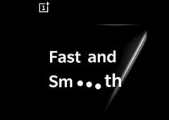 OnePlus 7 Pro: teaser oficial promete velocidade e suavidade