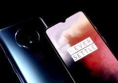 OnePlus 7T. Atualização dá nova vida à câmara: conhece os detalhes