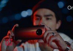 OnePlus 7T com 256GB de memória está a um preço de aproveitar (promocode limitado)