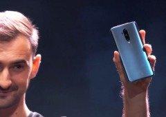 OnePlus 7T PRO é oficial: preço, especificações e disponibilidade do novo monstro Android