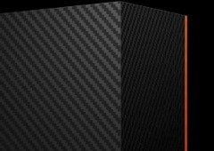 OnePlus 7T Pro Edição McLaren vem aí, revela CEO