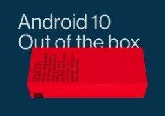 OnePlus 7T vai chegar com Android 10 de fábrica, confirmou a marca