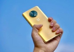 OnePlus 7T volta a ser aliciante graças a esta grande promoção!