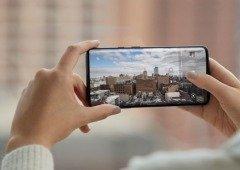 OnePlus 8 conseguirá transformar vídeo a 30fps em 120fps. Entendo como