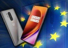 OnePlus 8 e OnePlus 8 Pro: estes são os seus preços para a Europa!