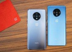 OnePlus 8? Patente da OnePlus mostra o que esperar do smartphone!