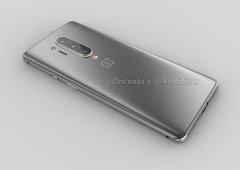 OnePlus 8: primeiras características do smartphone reveladas (vídeo)