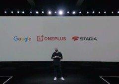 OnePlus 8 Pro chega com várias regalias graças à parceria com a Google!