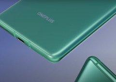 OnePlus 8 tem design confirmado em vídeo oficial