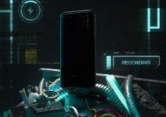 OnePlus 8T Cyberpunk 2077 tem finalmente data de lançamento revelada!