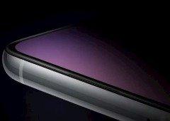 OnePlus 8T: Fotografia em modo noite surpreende
