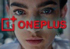 OnePlus 8T não vai chegar sozinho. Marca vai apresentar pelo menos 5 novos produtos!