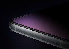 OnePlus 8T: nova publicidade indicia um modelo que ninguém esperava