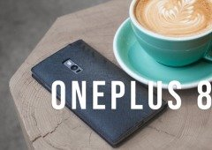 OnePlus 8T: smartphone Android vai surpreender com este design