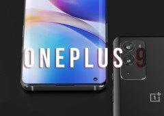 OnePlus 9 5G perde a câmara com zoom ótico, mas ganha dois trunfos