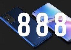 OnePlus 9 pode mudar de nome por causa do Snapdragon 888