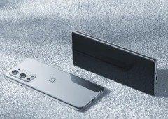 OnePlus 9 Pro: CEO confirma pormenores de luxo do ecrã do smartphone