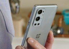 OnePlus 9 Pro está a sobreaquecer e utilizadores não escondem frustração
