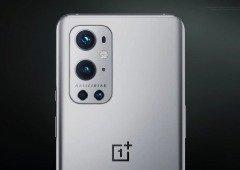 OnePlus 9 Pro: fotografias tiradas com a ultrawide de 50MP supreendem