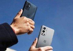 OnePlus 9 Pro longe de ter as melhores câmaras, segundo a DxOMark