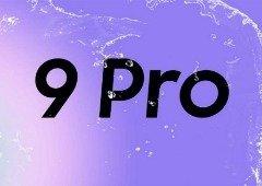OnePlus 9 Pro terá uma importante vantagem face aos OnePlus 9 e 9E