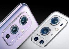 OnePlus 9 Pro: vê as melhores fotografias tiradas pelo smartphone (até de noite)