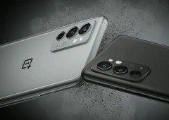 OnePlus 9RT é oficial com preço fantástico mas não será para todos