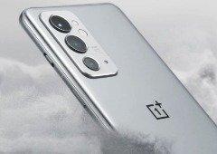OnePlus 9RT existe mesmo e já sabemos quando será apresentado