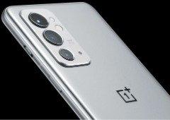 OnePlus 9RT: o smartphone Android que não poderás comprar