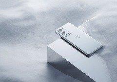 OnePlus abdica da Oxygen OS na China, usará a Color OS da OPPO