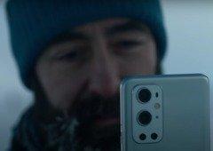 OnePlus apanhada a usar iPhone para promover os OnePlus 9