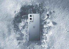 OnePlus: após a polémica, empresa adicionará este controlo à OxygenOS 12