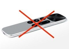 OnePlus arrepende-se e muda radicalmente o comando da sua Smart TV
