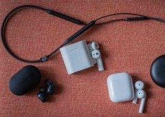 OnePlus Buds: primeiros auriculares True Wireless da marca já tem data de lançamento