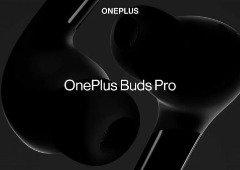 OnePlus Buds Pro terão bateria de sonho e cancelamento de ruído adaptável
