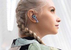 OnePlus Buds Z: auriculares Bluetooth à venda em Portugal em edição especial